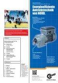 PDF-Ausgabe herunterladen (22.4 MB) - IEE - Seite 5