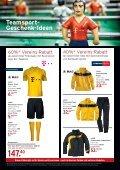 Teamsport- Geschenk-Ideen - Karstadt - Page 2