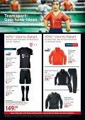 Teamsport- Geschenk-Ideen - Karstadt - Seite 4