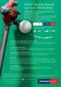 Teamsport- Geschenk-Ideen - Karstadt - Page 5