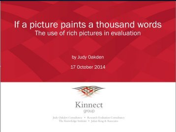 Rich-pictures-in-evaluation-17-Oct-2014