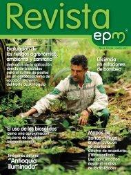 Edición 4 - EPM