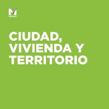 Ciudad-Vivienda-y-Territorio-120-125