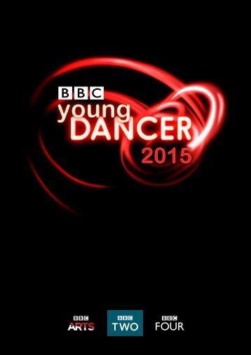 young-dancer-2015-brochure