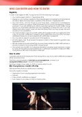 young-dancer-2015-brochure - Page 5