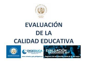 Resultados evaluaciones Mineduc..pdf