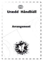 Arrangement 12-13