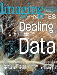 Download - Imaging Notes