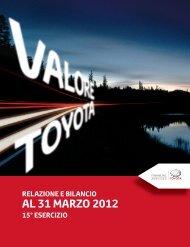 Layout 2 - Finanziamenti Toyota