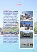 Katalog 2011 - Kaya Lodge - Seite 3