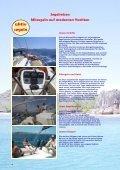 Katalog 2011 - Kaya Lodge - Seite 4