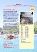 Katalog 2011 - Kaya Lodge - Seite 5