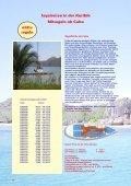 Katalog 2011 - Kaya Lodge - Seite 6