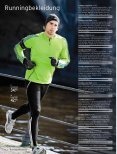 Running - Karstadt - Seite 4
