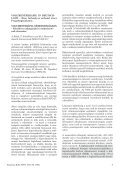 HEK INFO 2006__30___141_final - Fresenius Kabi Hungary - Page 3