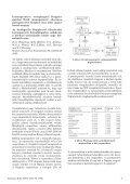 HEK INFO 2006__30___141_final - Fresenius Kabi Hungary - Page 5