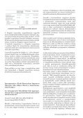 HEK INFO 2006__30___141_final - Fresenius Kabi Hungary - Page 6