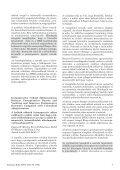 HEK INFO 2006__30___141_final - Fresenius Kabi Hungary - Page 7