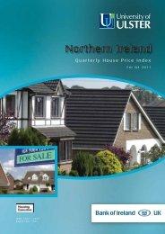 House Price Index Q4 2011 [pdf] - Bank of Ireland