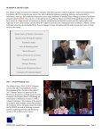 2011 Annual Report - Martin County EDA - Page 2