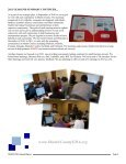 2011 Annual Report - Martin County EDA - Page 4