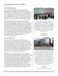 2011 Annual Report - Martin County EDA - Page 5