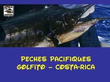 Golfito Costa-Rica - Free