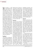 2014320_20abdullahalshammri - Page 3