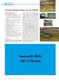 Raptor UltralightBedchair - B.Richi - Page 2