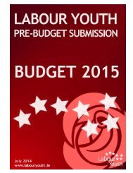 Labour-Youth-Budget-2015-Submission-to-the-Parliamentary-Labour-Party-15.07.14