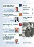 Historische Bildung in der Bundeswehr 50 Jahre ... - Ghbehn.de - Page 3