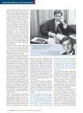 Historische Bildung in der Bundeswehr 50 Jahre ... - Ghbehn.de - Page 6