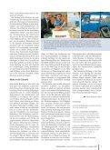 Historische Bildung in der Bundeswehr 50 Jahre ... - Ghbehn.de - Page 7