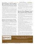 5th Grader, Sage Kohr, Futurity Champion - Barrel Racing Report - Page 2