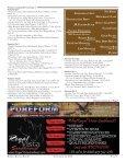 5th Grader, Sage Kohr, Futurity Champion - Barrel Racing Report - Page 4