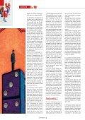Connexions - Ratp - Page 4