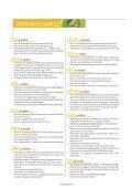 Connexions - Ratp - Page 6