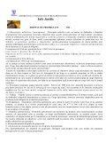 descarca revista - focsani.jewish.ro - Page 7