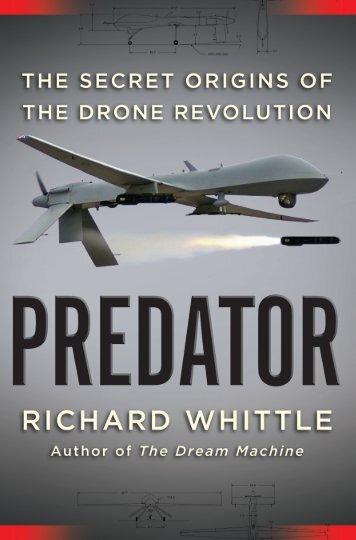 Predator-Prologue