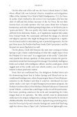 Predator-Prologue - Page 6