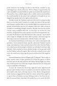 Predator-Prologue - Page 7