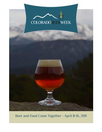 CBW PR Sheet 2:18:11 - The Beer Connoisseur
