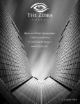 TZIPAC 43mm Issue 5 - Winners of Zebra Awards and GoPix Awards - Page 6