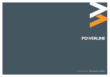 PDF - Scheda Tecnica - Misterkilowatt.it