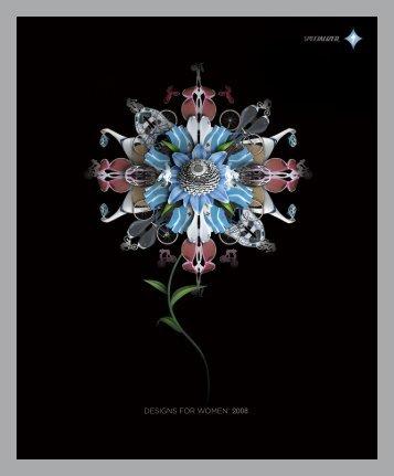 DESIGNS FOR WOMENTM 2008 - GIRLSRIDETOO.DE