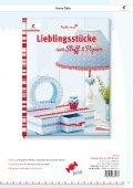 Bereits erhältlich - Christophorus-Verlag - Seite 7