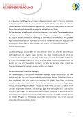 """""""Elternbefragung zu den Themen Impfen und Ernährungsverhalten ... - Seite 5"""