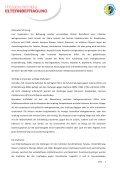 """""""Elternbefragung zu den Themen Impfen und Ernährungsverhalten ... - Seite 6"""
