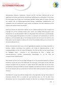 """""""Elternbefragung zu den Themen Impfen und Ernährungsverhalten ... - Seite 7"""