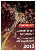 Telecom - Lekkerland - Page 6